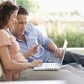 Réseaux sociaux, messagerie... Un quart des couples partage tous ses mots de passe