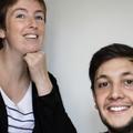Macholand.fr, le site qui veut faire craquer les sexistes