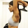 Les cours de sport peuvent nuire à l'audition