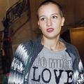 L'ex-Femen Amina condamnée pour avoir inventé une agression