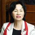 Japon : le foulard d'une ministre provoque un scandale