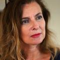 Valérie Trierweiler s'exprime pour la première fois au sujet de son livre