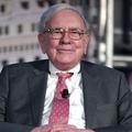 Warren Buffett voit Hillary Clinton présidente des États-Unis