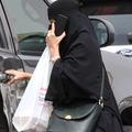 L'Arabie saoudite renouvelle ses menaces contre les femmes qui veulent conduire