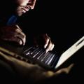 Nouvelles menaces de mort sur une développeuse de jeux vidéo