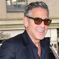 George Clooney s'est (encore) marié