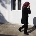 """Iran : des femmes """"mal voilées"""" attaquées à l'acide"""