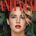 """Photos piratées : Jennifer Lawrence brise le silence sur ce """"crime sexuel"""""""