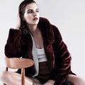 Des manteaux modernes et ultrachauds