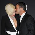 Lady Gaga mariée en secret, sérieusement ?