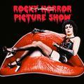 M.A.C. célèbre les 40 ans de The Rocky Horror Picture Show