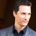 Matthew McConaughey, de surfeur à star ultra-désirable