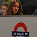 Bientôt des wagons de métro réservés aux femmes à Londres ?