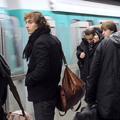 Les mesures pour lutter contre le harcèlement dans les transports
