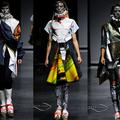 Brussels Fashion Days, l'événement mode qui rassemble
