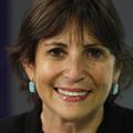 Women's Forum 2014 : les 10 mots qui comptent