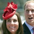 William, inquiet, appelle la meilleure sage-femme du royaume pour Kate