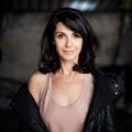 Zabou Breitman, l'attrape-choeurs