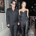 Amber Heard pourrait-elle se délester de Johnny Depp ?