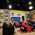 L'émission télévisée sur le sexe qui libère les Pakistanais