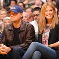 Les femmes de Leonardo DiCaprio