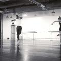 Quand la joaillerie inspire la danse : Benjamin Millepied et Van Cleef & Arpels