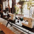 Le boom des ateliers couture pour personnaliser ses vêtements