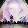 Rihanna, Alicia Keys, Beyoncé... les divas de la communication digitale