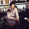 Pourquoi Edmonde Charles-Roux a tant compté pour les femmes