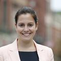 Elise Stefanik, la plus jeune femme élue au Congrès américain