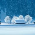 Savoie, Jura ou Hautes-Pyrénées, trois séjours à la montagne différents
