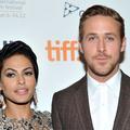 On sait pourquoi Ryan Gosling et Eva Mendes ont appelé leur bébé Esmeralda