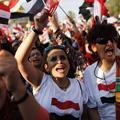 Dans le monde arabo-musulman, le contrôle du corps des femmes reste omniprésent