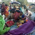 En Inde, dix femmes meurent après une opération de stérilisation de masse