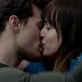 """Fifty Shades of Grey"", la nouvelle bande-annonce qui buzz"