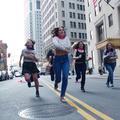 """""""Free the nipple"""" : le film qui veut libérer les seins"""