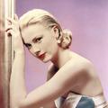 Princesse du style, Grace Kelly s'expose au musée Dior à Granville
