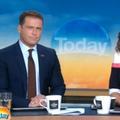 Un présentateur porte le même costume pendant un an pour dénoncer le sexisme