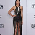 Les looks décryptés des American Music Awards