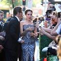 La semaine people : Brangelina, Katie Holmes, Benedict Cumberbatch…