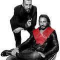 Les coiffeurs L'Oréal Professionnel se mobilisent contre le sida