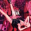 Miley Cyrus égérie provoc' pour M.A.C