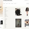 Mybestbrands.fr, la nouvelle bonne adresse du shopping en ligne