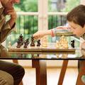 Vouloir faire de ses enfants des petits génies est risqué