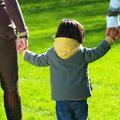 Vers une génération d'enfants uniques