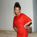 Pourquoi tant de haine pour Renée Zellweger et sa nouvelle tête ?