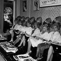 Corps, cheveux, make-up : les rituels beauté à travers le monde