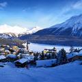 Il y a 150 ans, les sports d'hiver naissaient en Suisse… à cause d'un pari