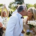Se remarier devient tendance aux États-Unis