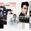 Photo, déco, art, stars, beaux livres, CD... Sélection festive